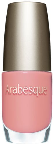 ARABESQUE Nagellack