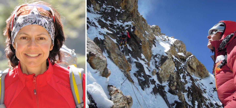 Bergsportartikel online kaufen