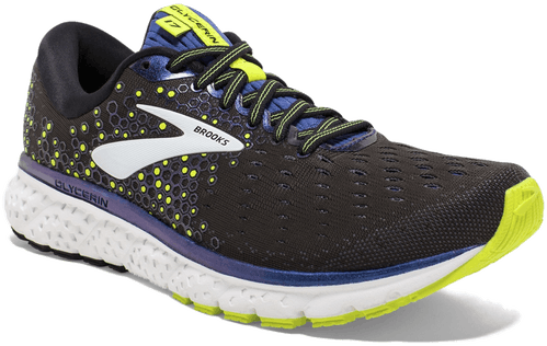 Brooks Glycerin 17 - scarpe running neutre - uomo