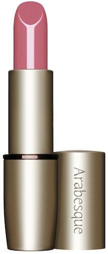 ARABESQUE Perfect Color Lippenstift Nr. 59 - Zart Pink