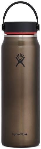 Hydro Flask 32oz Lightweight Wide Mouth 940 ml - borraccia