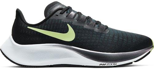 Nike Air Zoom Pegasus 37 - neutrale Laufschuhe - Damen