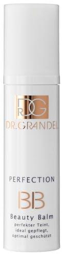 DR. GRANDEL Perfection BB