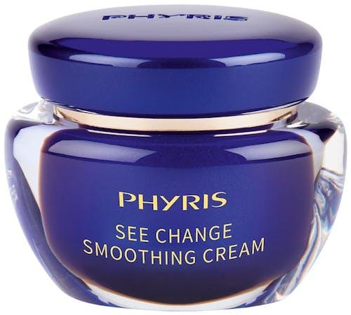 Smoothing Cream von PHYRIS