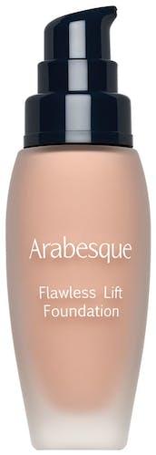 Flawless Lift Foundation von ARABESQUE