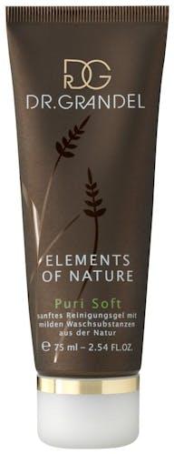 Puri Soft von DR. GRANDEL