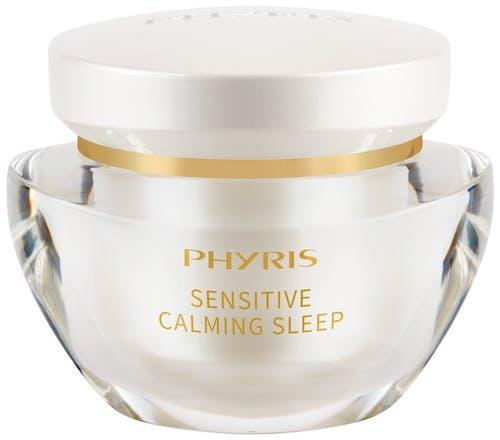 Sensitive Calming Sleep von PHYRIS