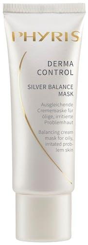 Silver Balance Mask von PHYRIS