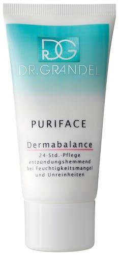 DR. GRANDEL Dermabalance