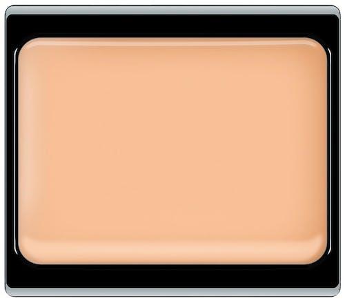 Camouflage Cream von ARABESQUE