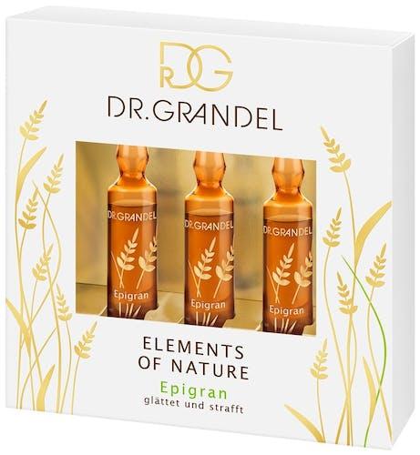 Epigran Limited Edition von DR. GRANDEL