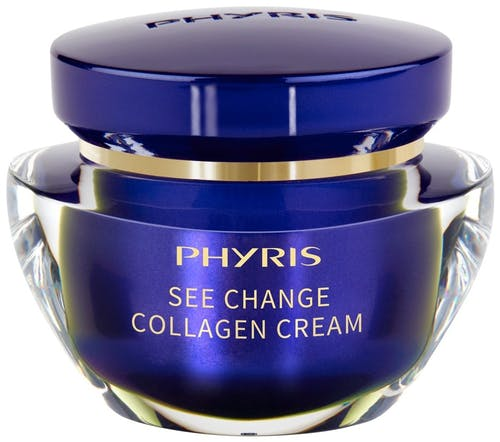 Collagen Cream von PHYRIS