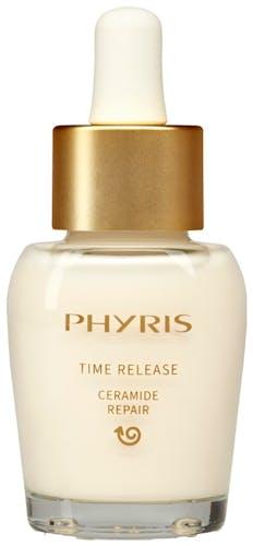 Ceramide Repair von PHYRIS