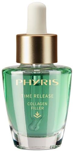 PHYRIS Time Release Collagen Filler