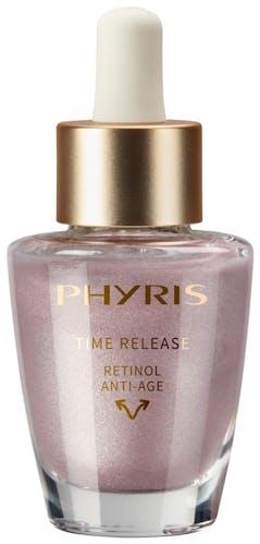 PHYRIS Time Release Retinol Anti-Age