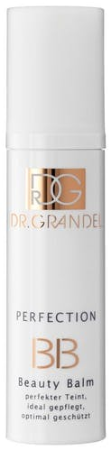 Perfection Beauty Balm von DR. GRANDEL