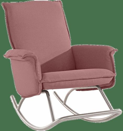 INOSIGN Design-Schaukelsessel