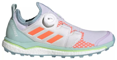 Adidas Agravic Boa Damen
