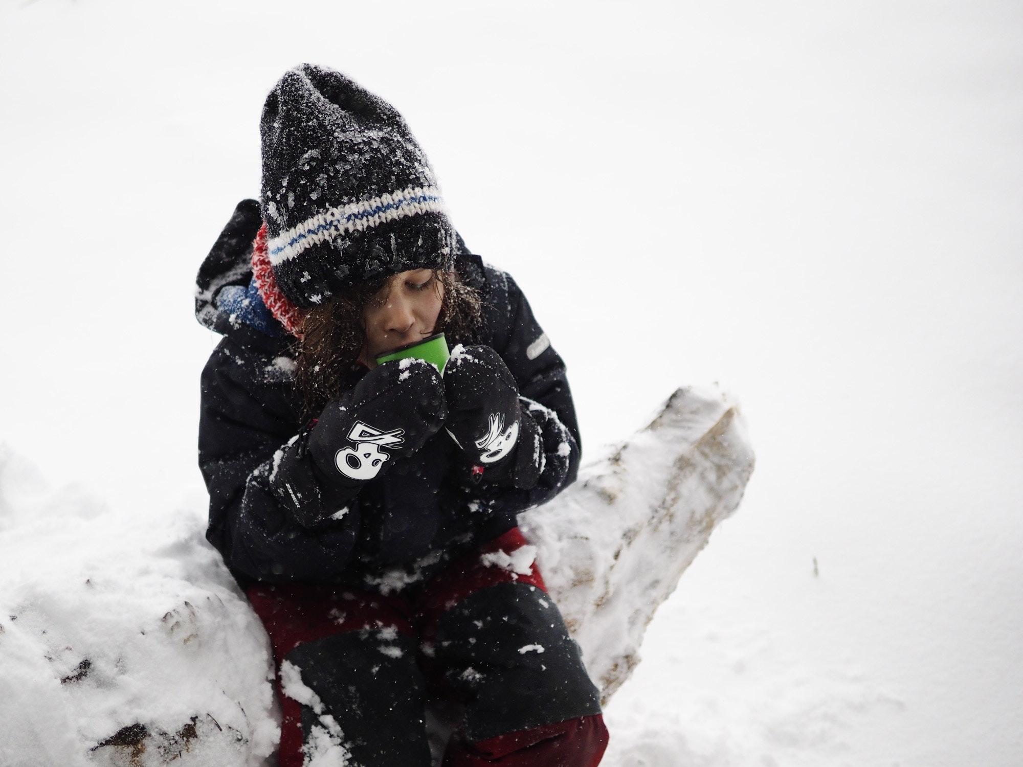 Winterwandern-mit-Kind