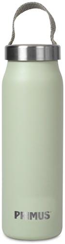 Primus Klunken Vacuum Bottle 0.5 - thermos
