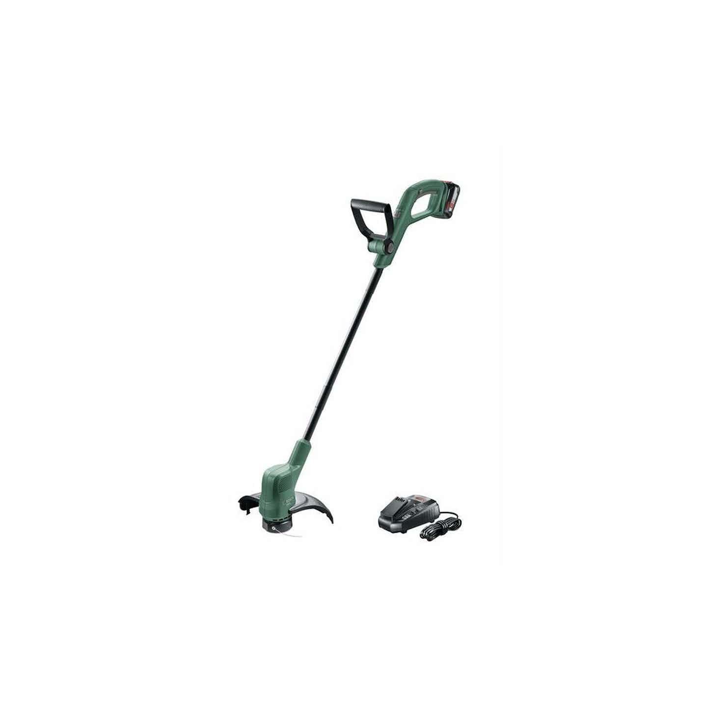Bosch Akumulátorová strunová kosačka EasyGrass Cut 18-26 18 V