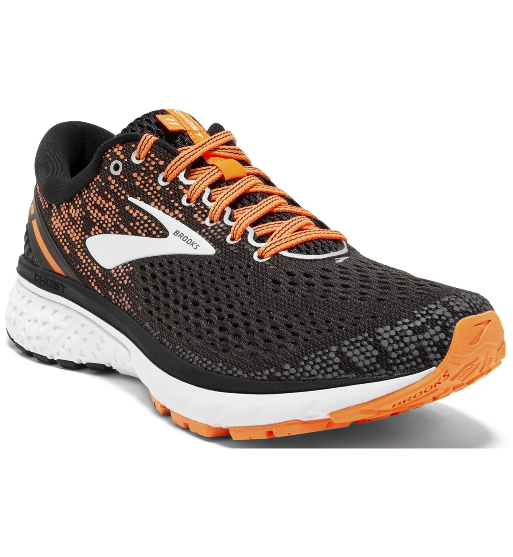 Brooks Ghost 11 - scarpe running neutre - uomo