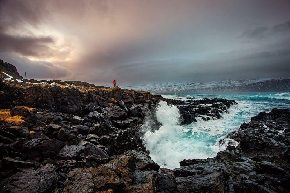 Winter-Island