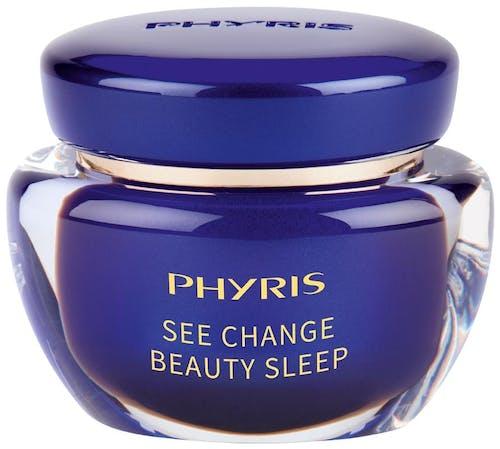 PHYRIS Beauty Sleep Cream
