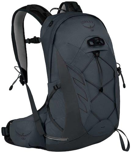 Osprey Talon 11 - zaino escursionismo e bici