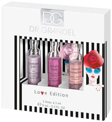 DR. GRANDEL Love Edition ♥