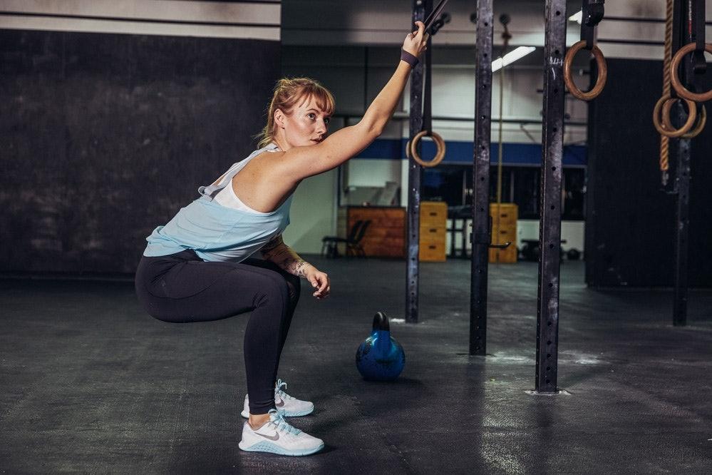 SportScheck_Nike_Pants_Studio_Liz_1