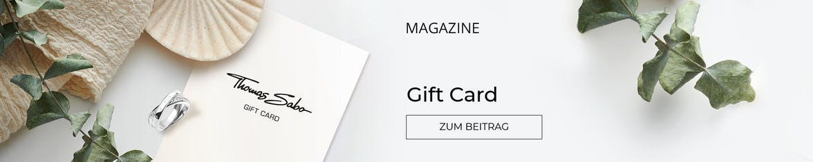 Online Gift Card: Gutscheinkarte zum Verschenken