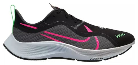 Nike Pegasus Shield Herren