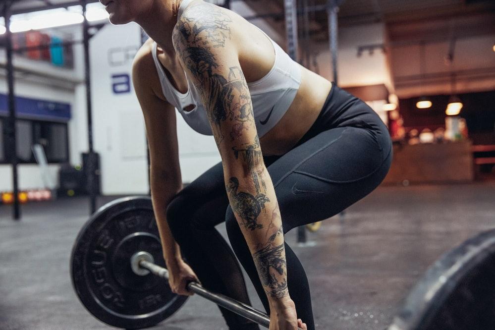 SportScheck_Nike_Pants_Studio_Liz_6