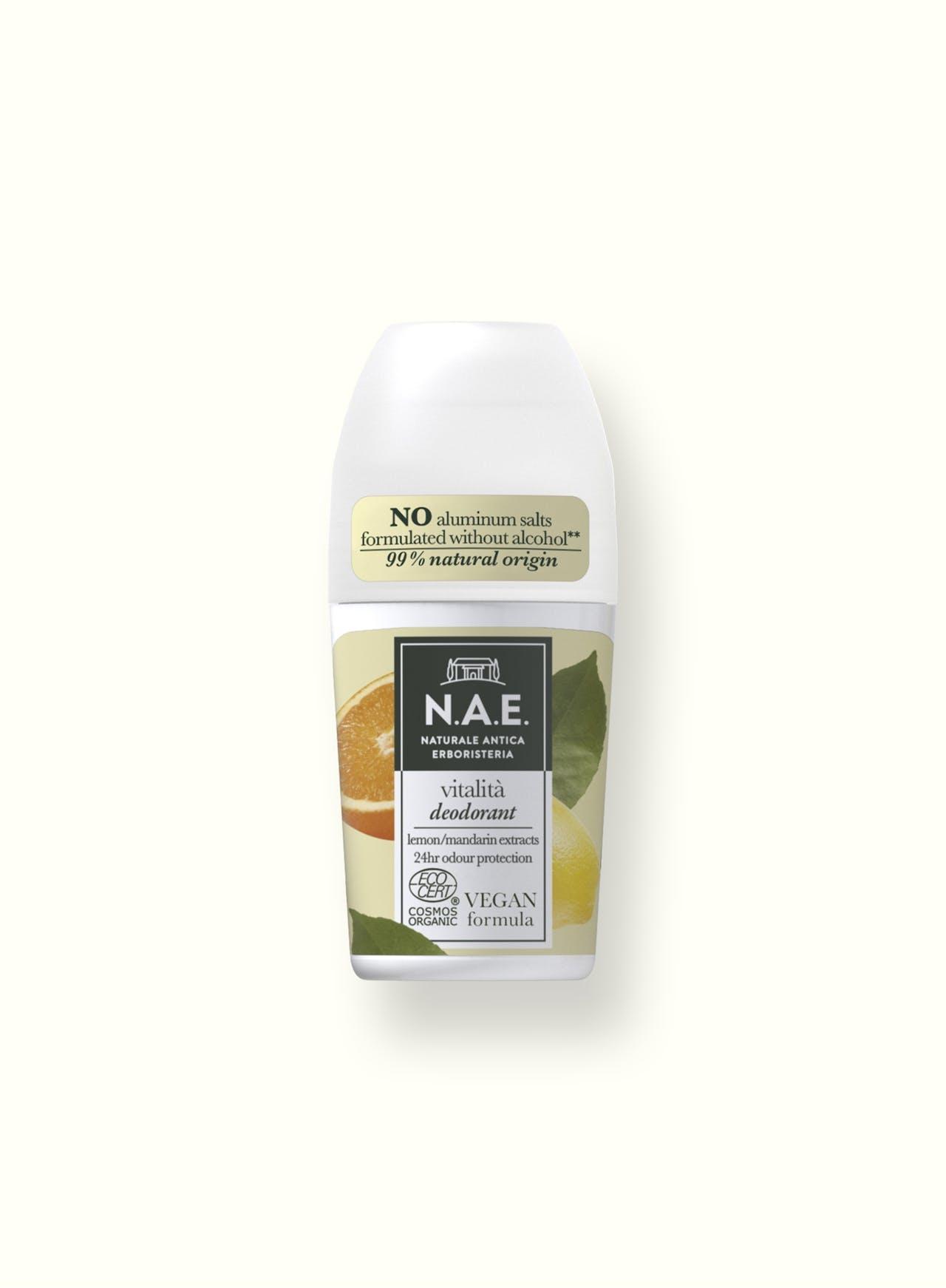 déodorant-nae-bio-vitalita