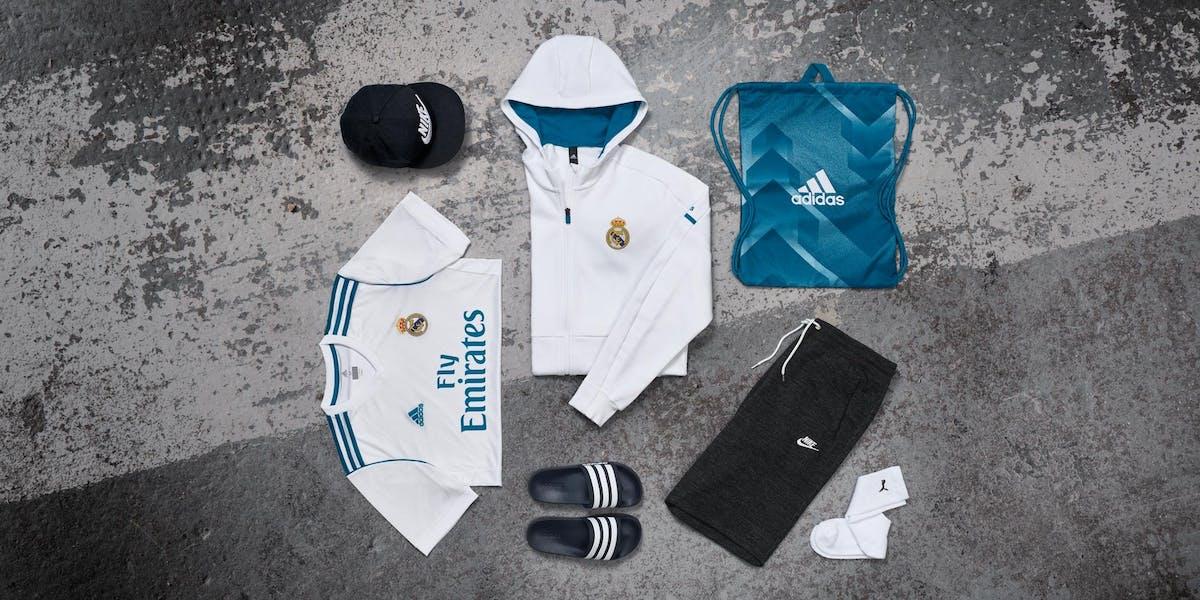 SportScheck_ProsVSBros_Outfit_1
