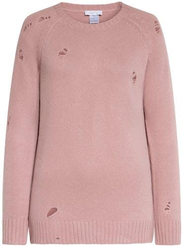 Pullover, Avant Toi, Street Style
