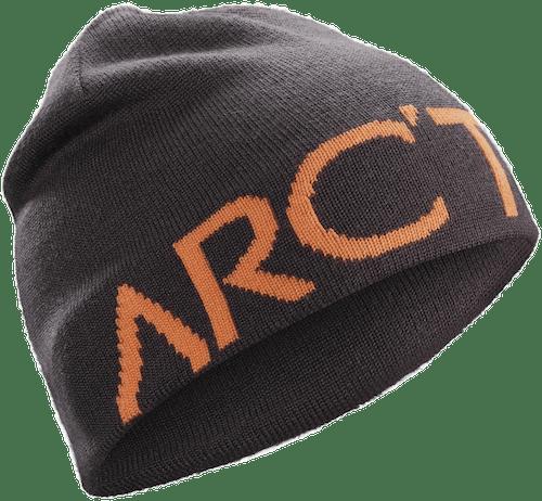Arc Teryx Word Head Toque - Mütze Skitouren