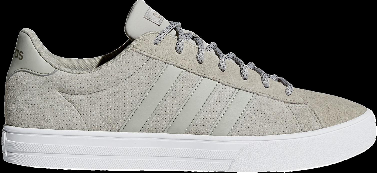 Adidas Neo Daily 2.0 - Sneaker - Herren