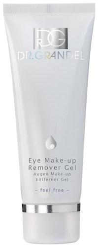 DR. GRANDEL Eye Make-up Remover Gel