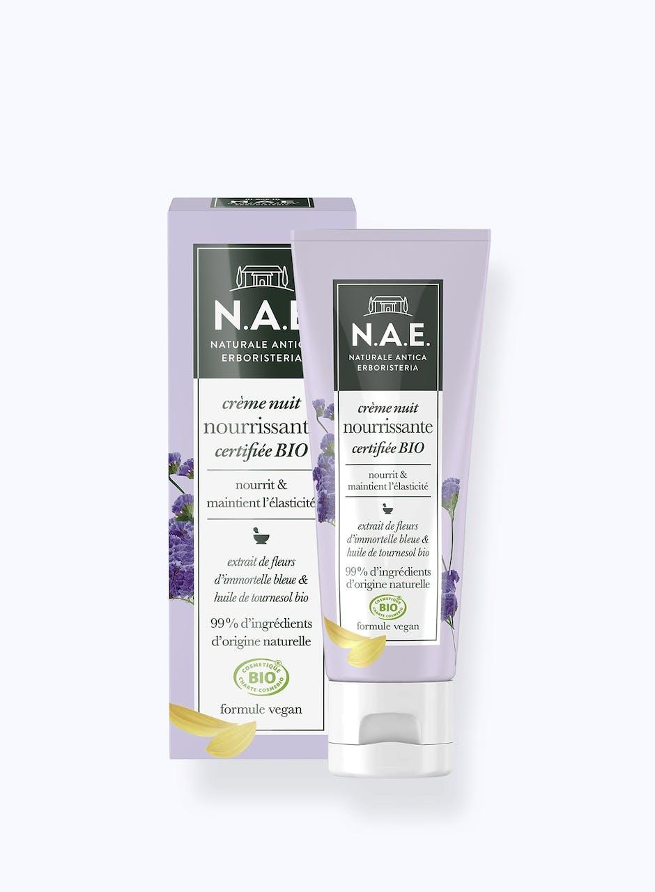 energia-nourishing-night-cream