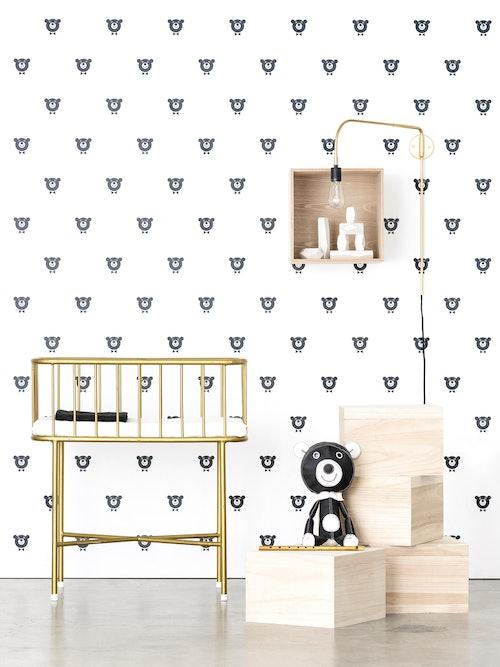 Junior Slaapkamer Ideeen.Luxe Slaapkamer Ideeen Om Uw Slaapkamer Dat Extra Luxe Gevoel Te Geven