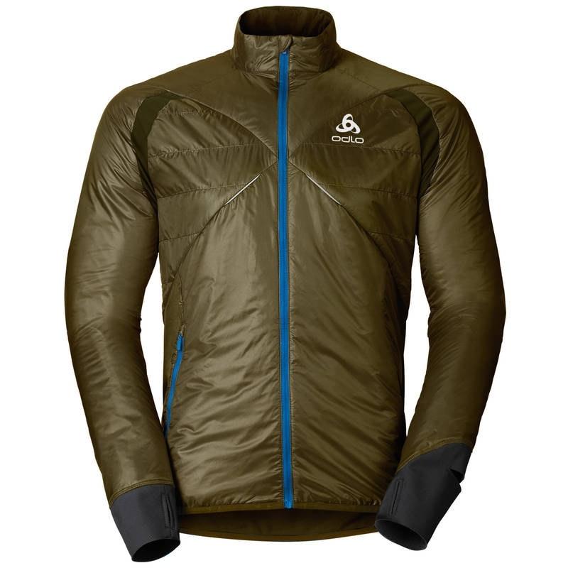 Odlo - LOFTONE Jacket