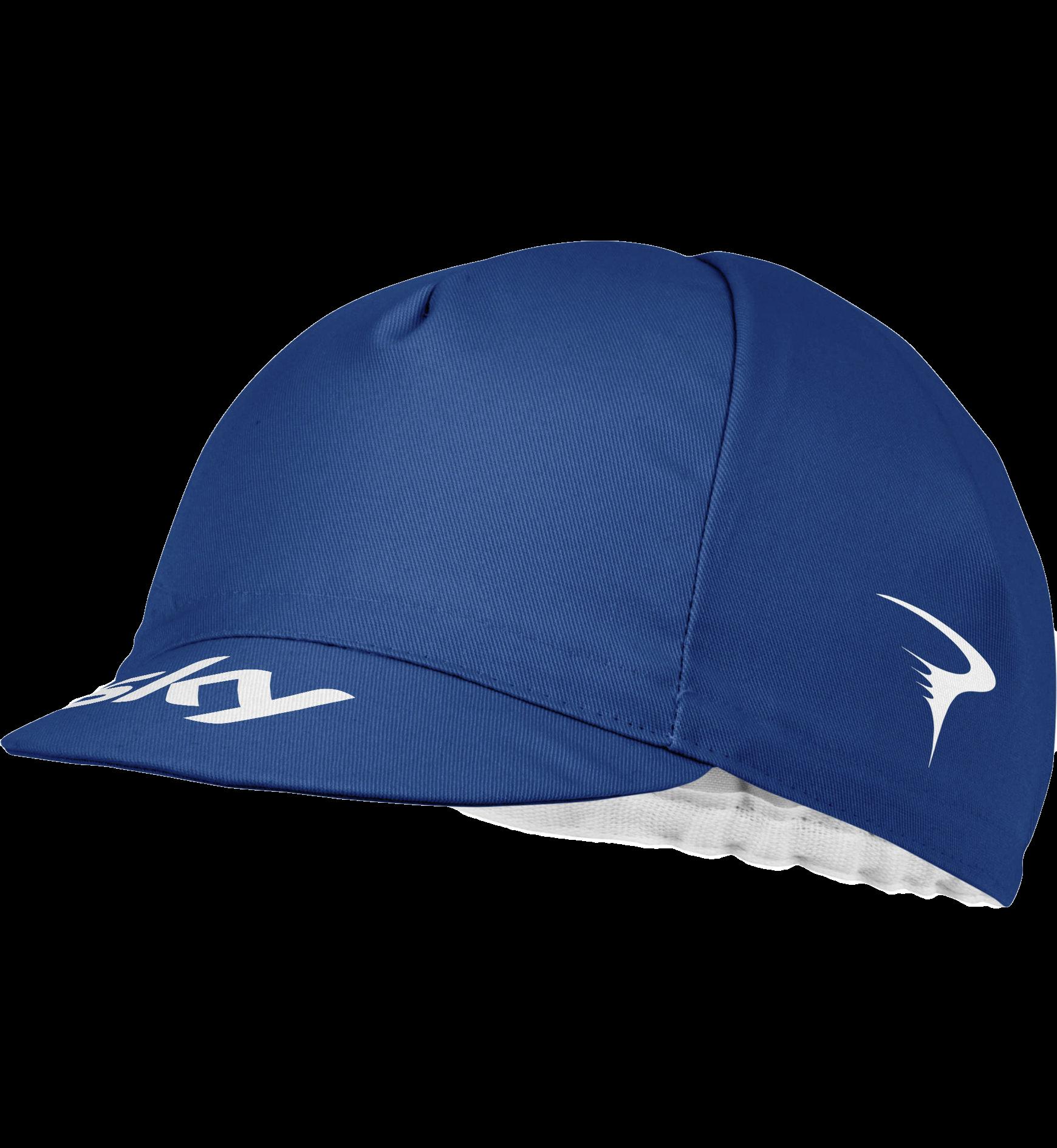 Castelli Team Sky 2019 Cycling Cap - Radkappe