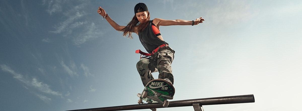 SportScheck_CrushoftheWeek_Nike_Motion_Adapt_Bra