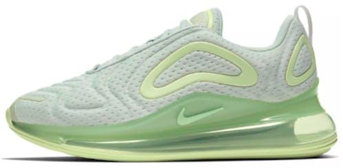 Nike Air Max 72 Damen