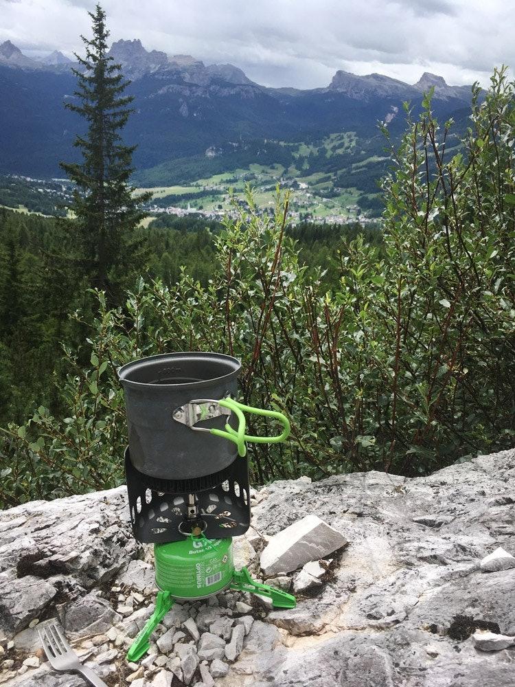 Dolomiten-Trekking-Cortina-d-Ampezzo