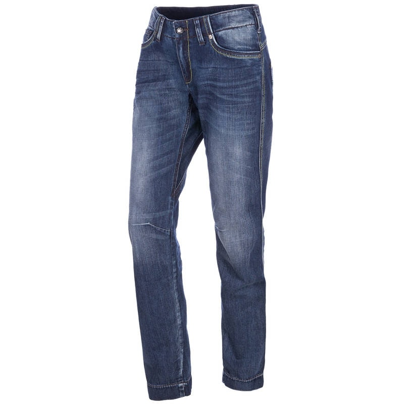 Salewa Juval Jeans