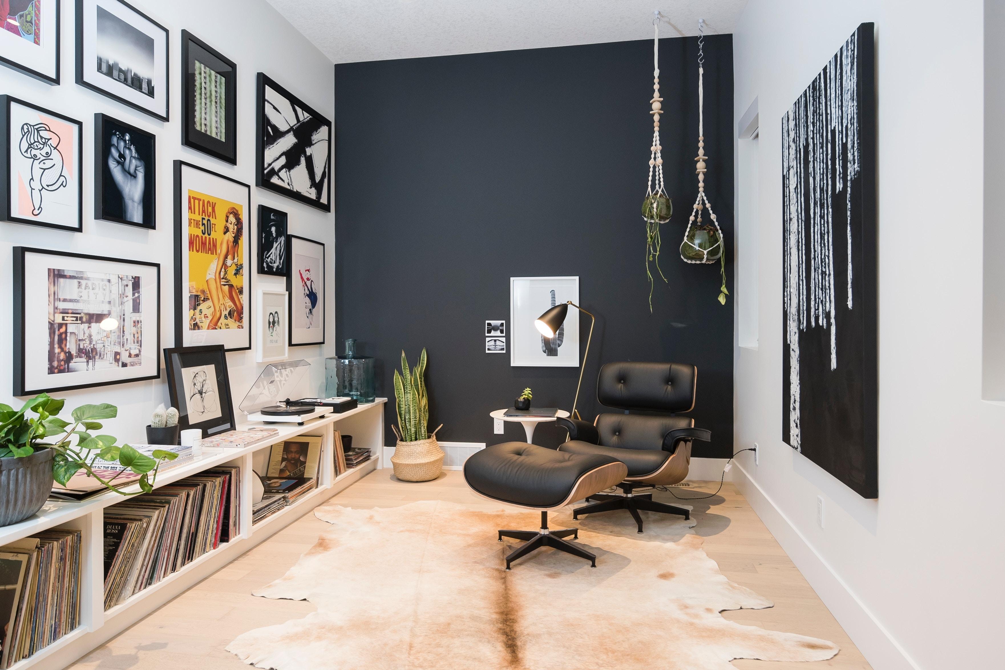 8 Haas Möbel Ideen | haus deko, wohnen, speisezimmer