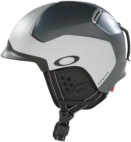Oakley MOD 5 - casco sci